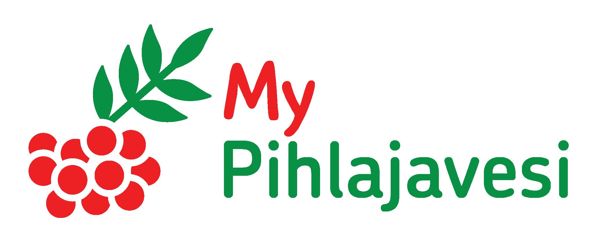 logo-my-pihlajavesi